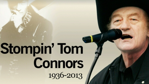 Stompin' Tom Connors2