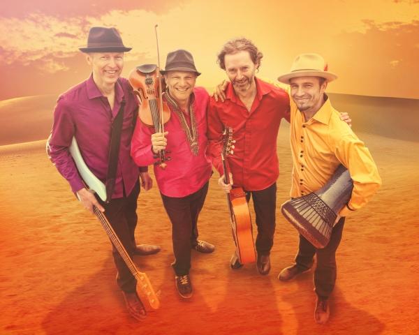 sultans-of-string-quartet-desert3-high-res