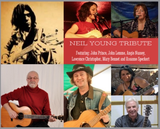 Neil_Young_Tribute_Collage